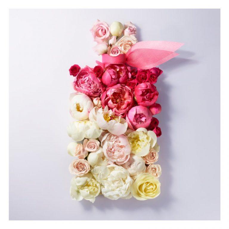 lancome-la-vie-est-belle-en-rose-toaletni-voda-pro-zeny