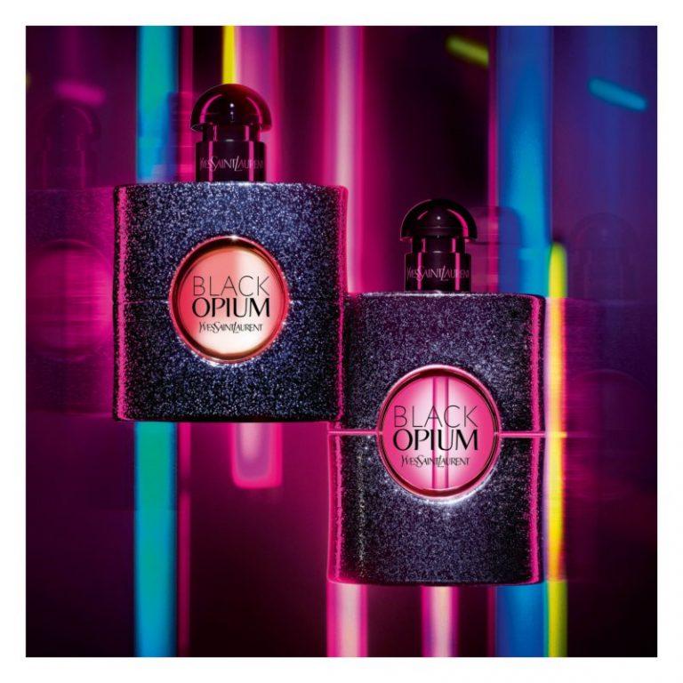 yves-saint-laurent-black-opium-neon-parfemovana-voda-pro-zeny_